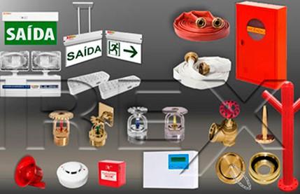 sistemas-de-proteccion-contra-incendios