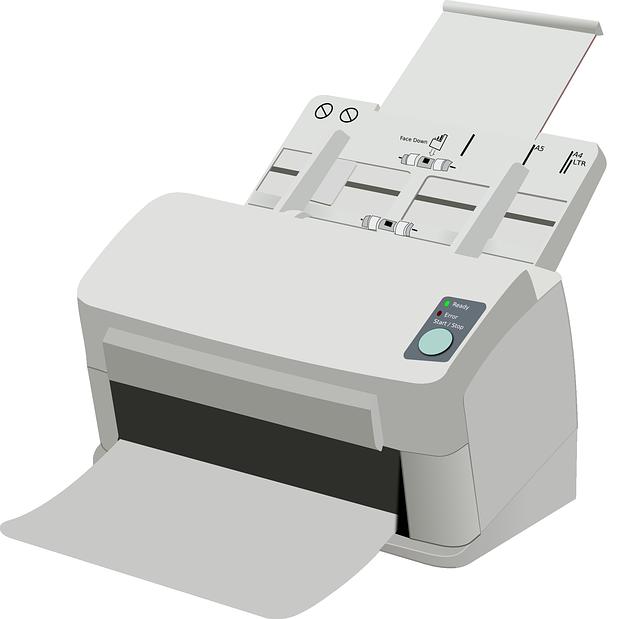 laser-printer-149815_640