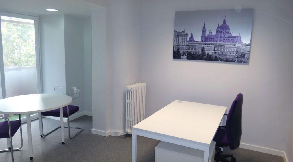 centro-de-negocios-madrid-despachos