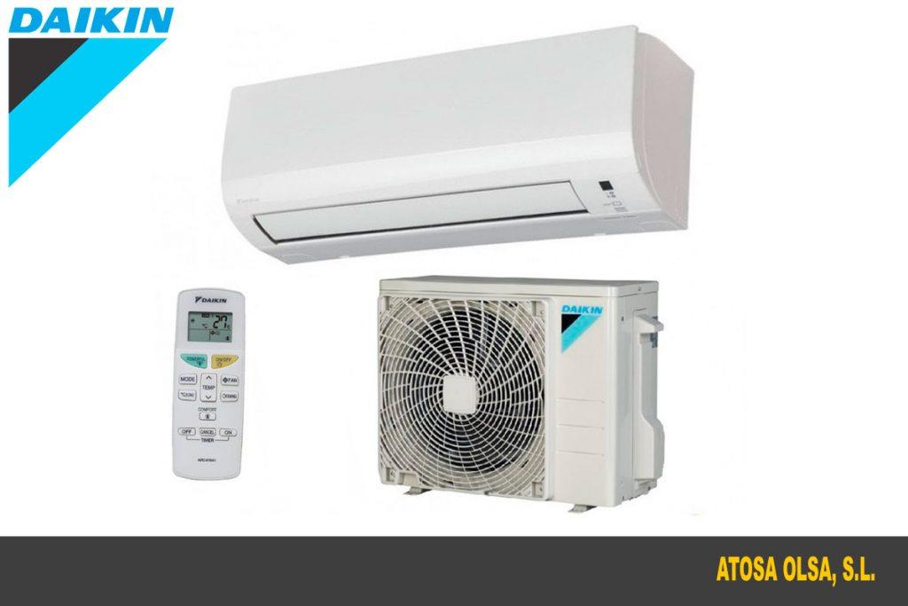 aire-acondicionado-daikin
