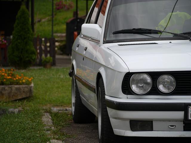 cochesparadesguace.com